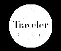 Conde Nast - Traveller